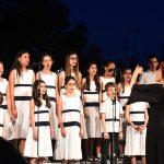 Χορωδία Μικροί Μουσικοί