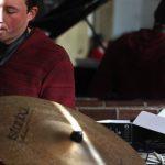 Ακροάσεις Σχολής Jazz