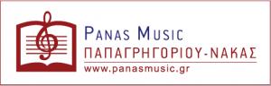 Panas Music