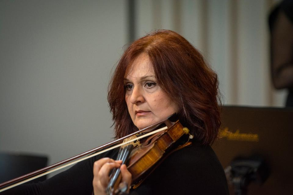Academica-GenikiProva